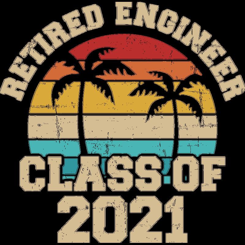 Ingenieur Rente 2021