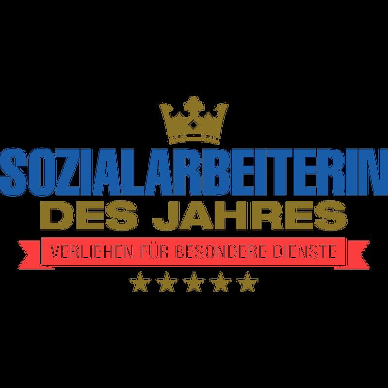 Sozialarbeiterin des Jahres