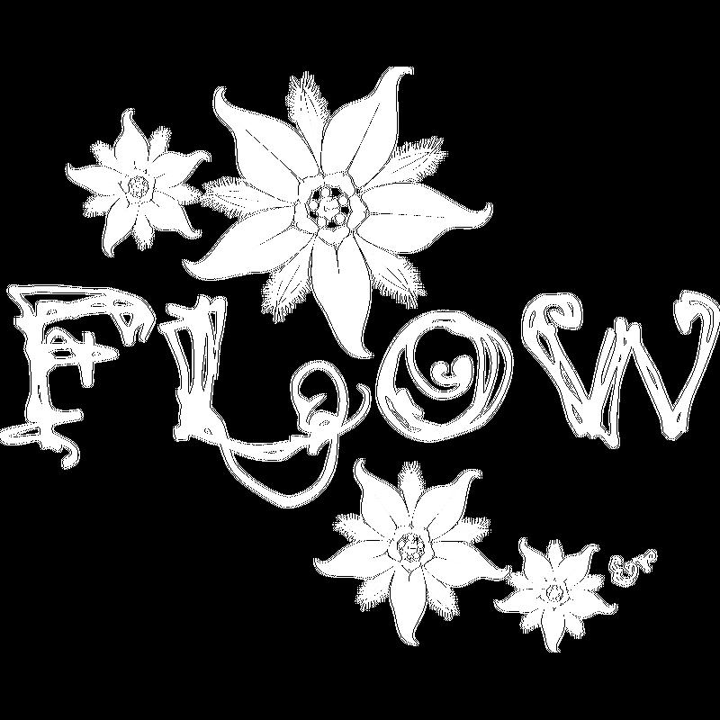 FlowER Weiss