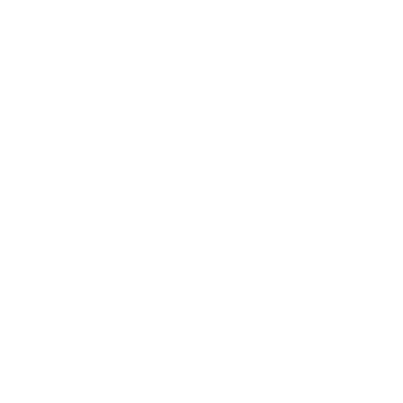 Official Crew Member Team Clan