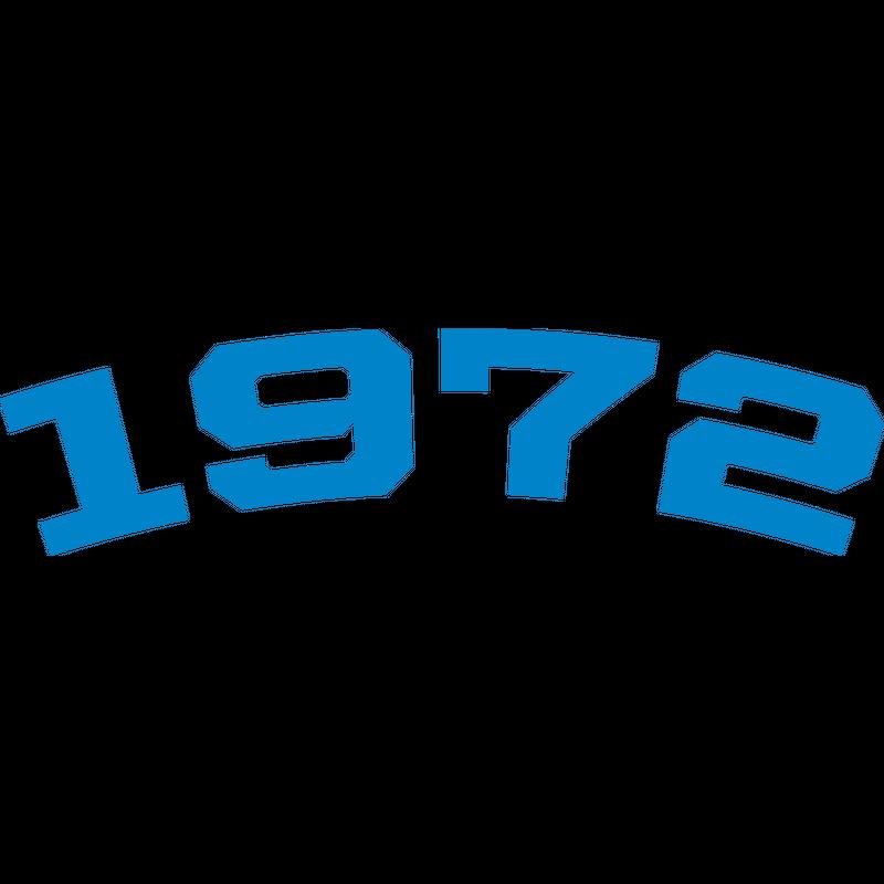 Geburtsjahr 1972