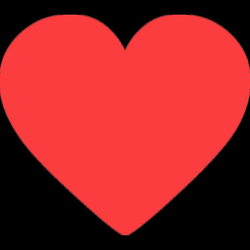Herz Liebe Love Herzchen Love