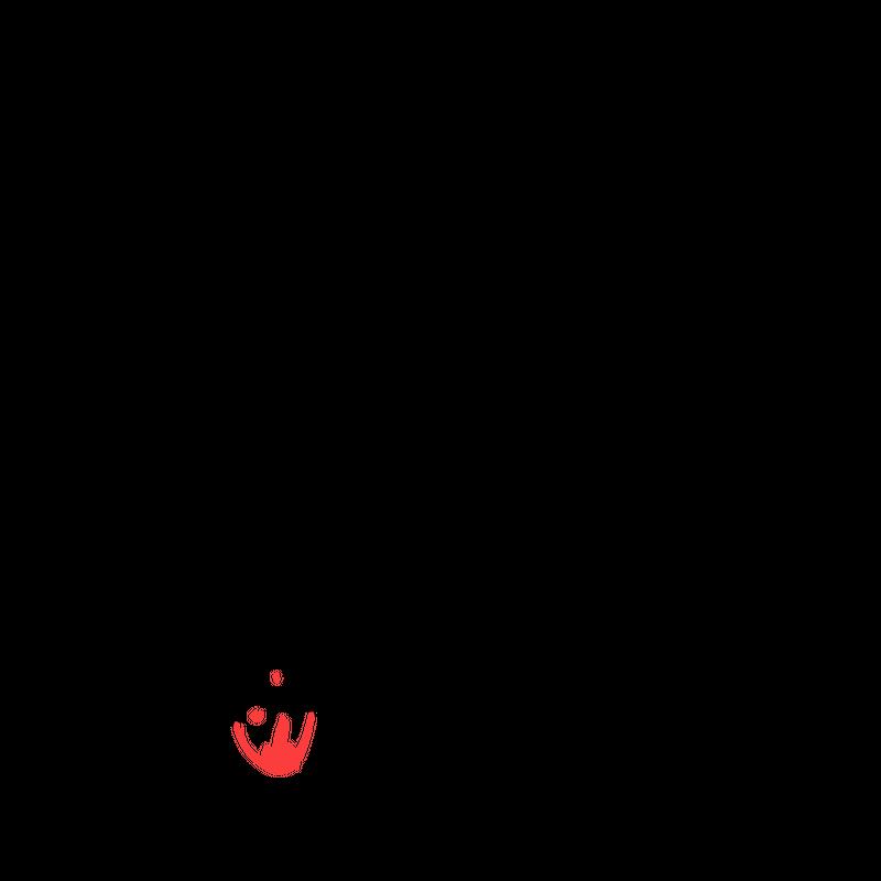 Zombie Hase