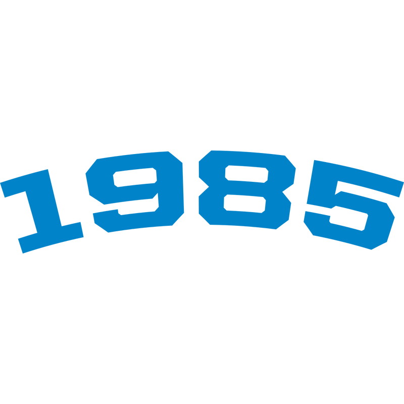 Geburtsjahr 1985