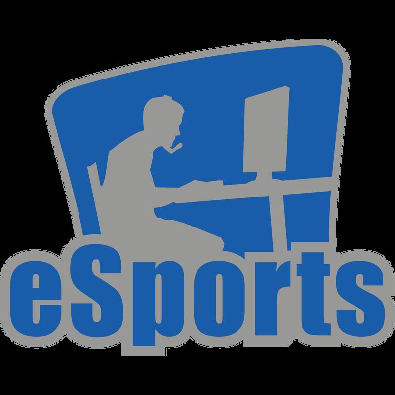 Gamer - eSports