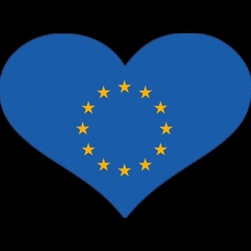 Europa EU