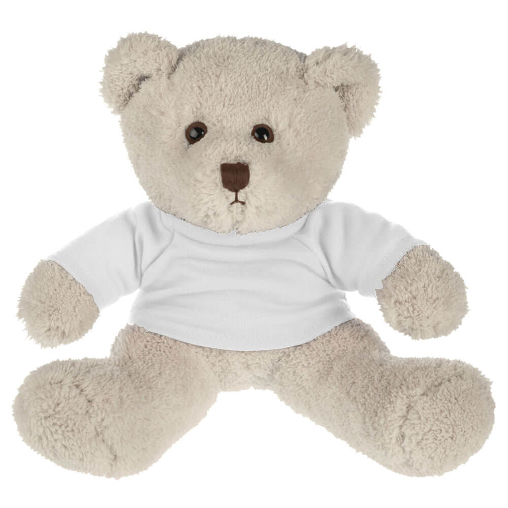 Teddy (Sublimation)