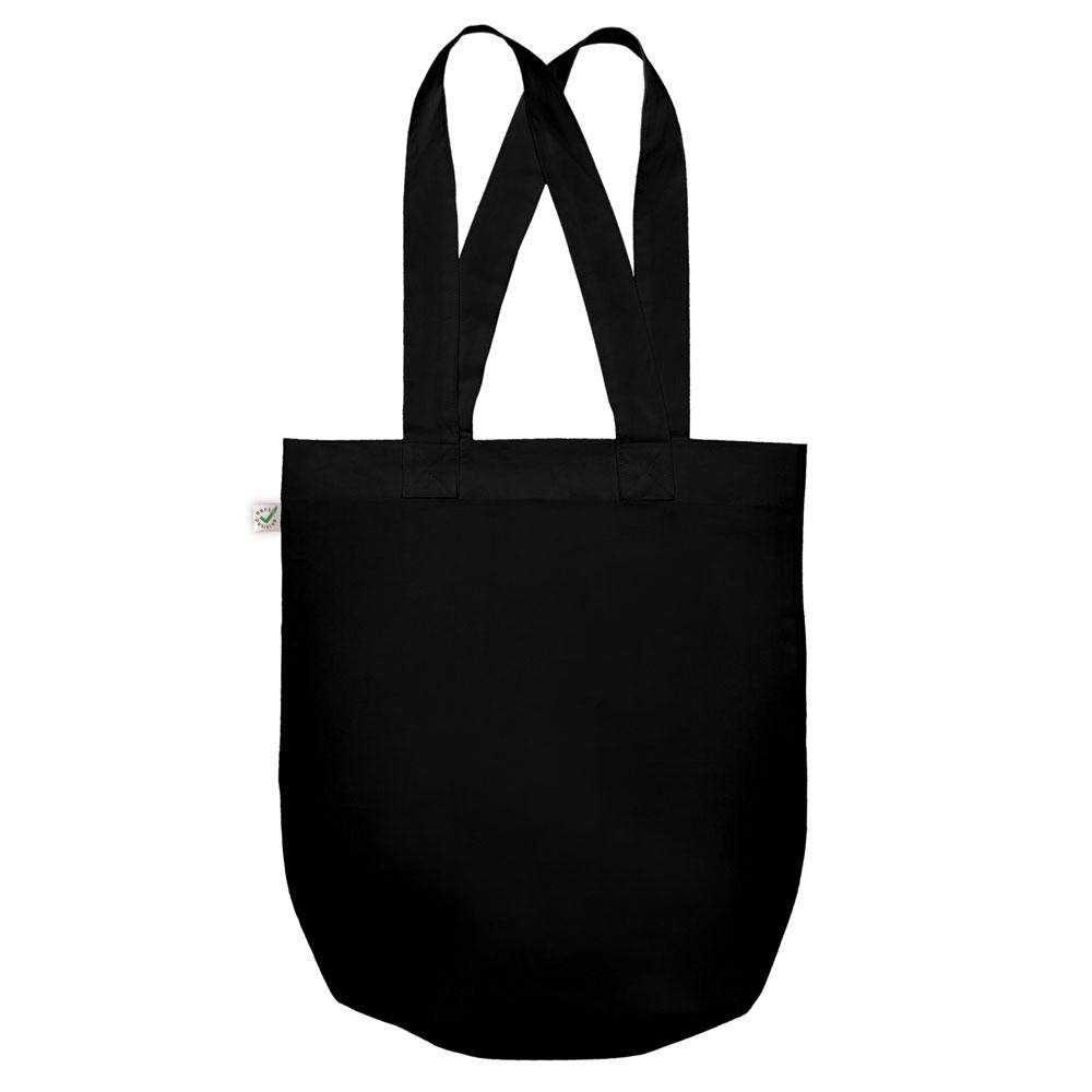 Fashion Bio-Stofftasche
