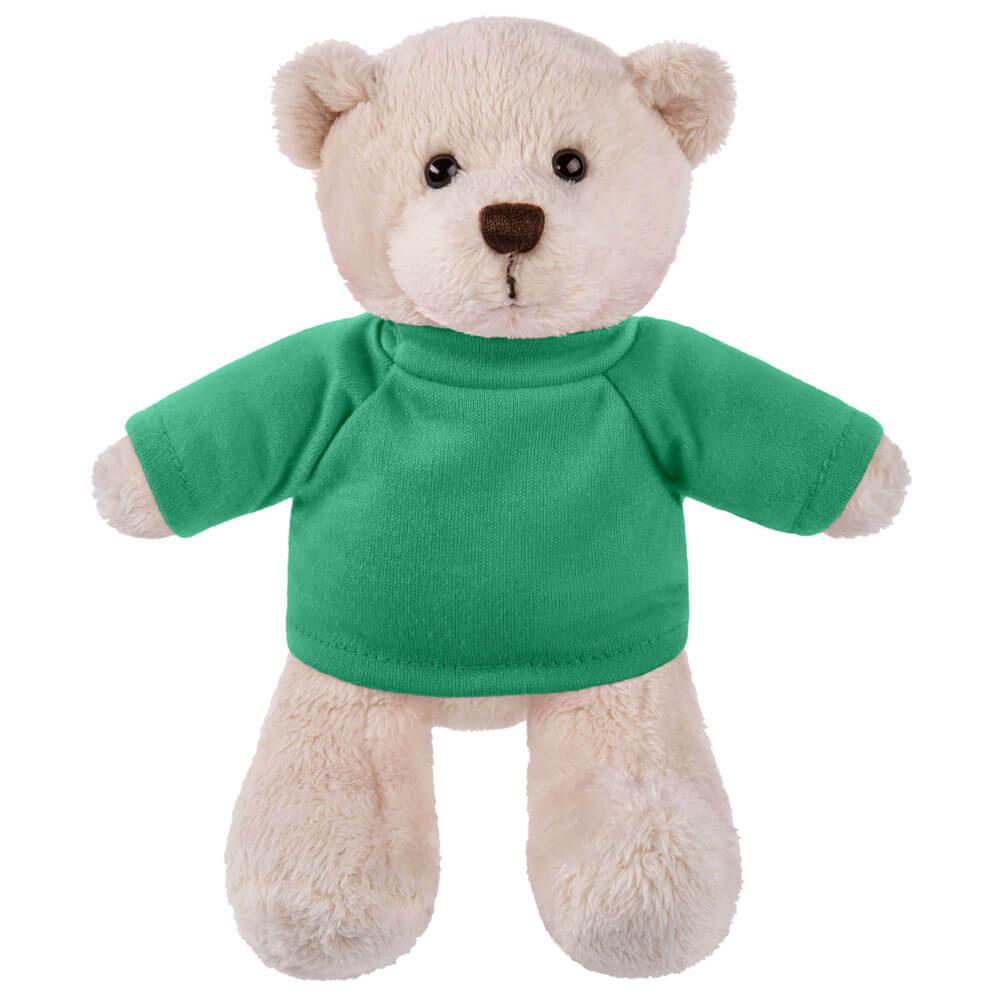 Kleiner Teddy