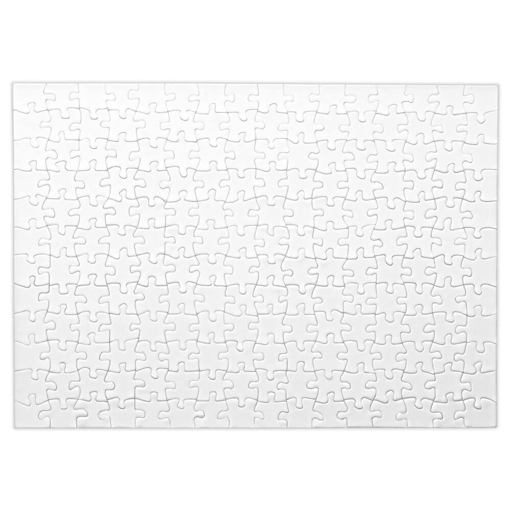 Puzzle - 192 Teile DIN A3