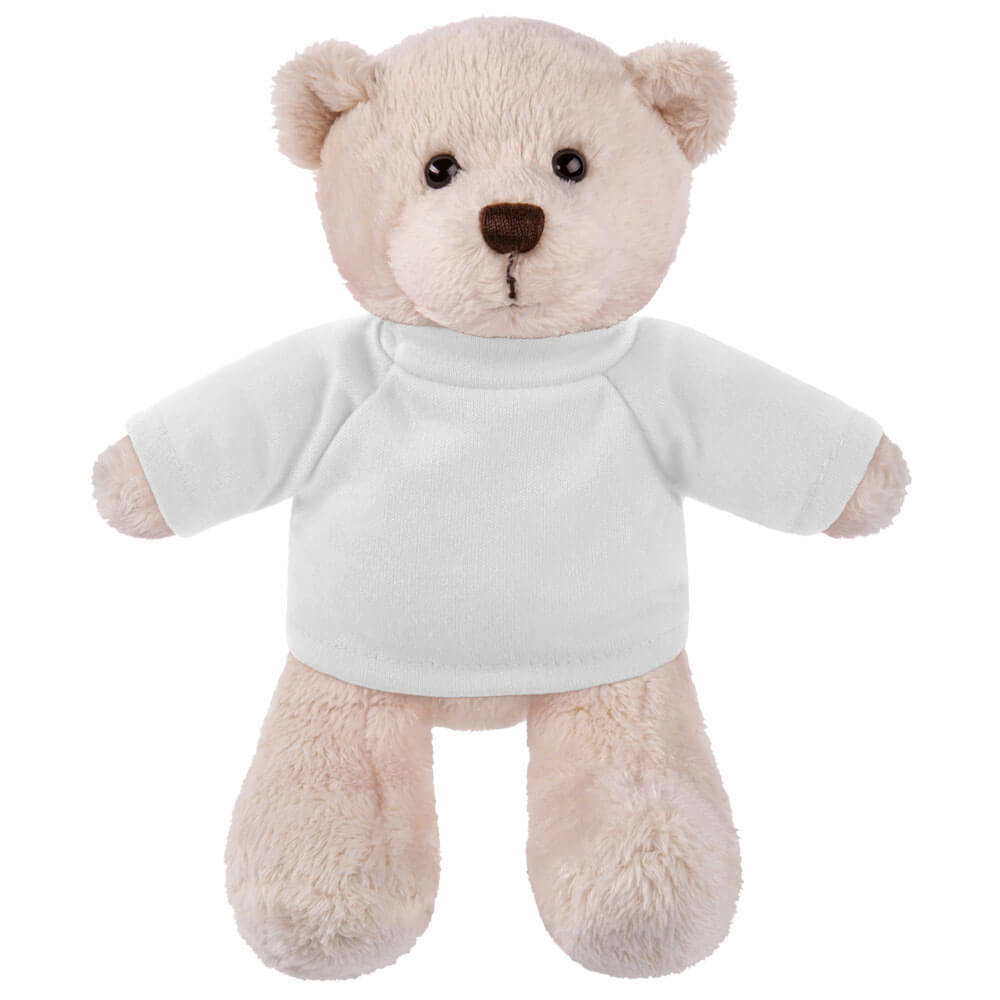 Kleiner Teddy (Sublimation)