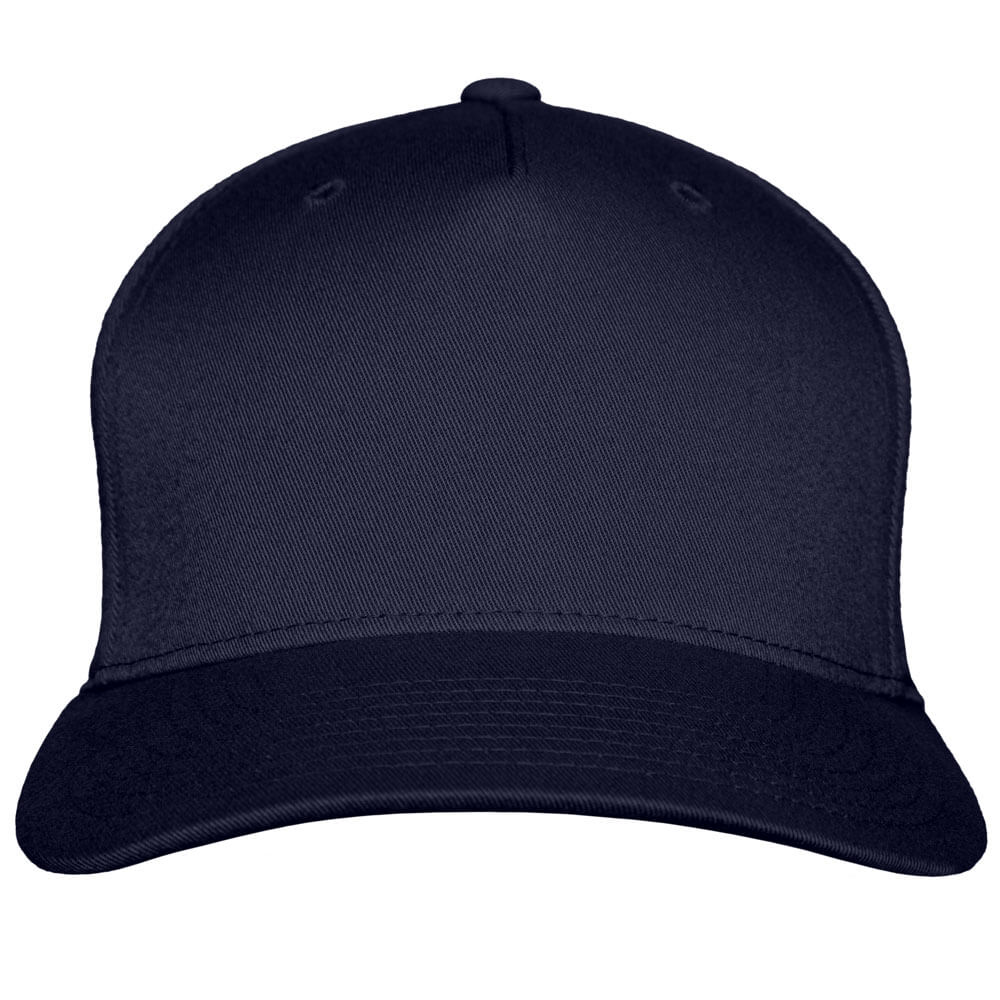 Original Flexfit 5-Panel Cap