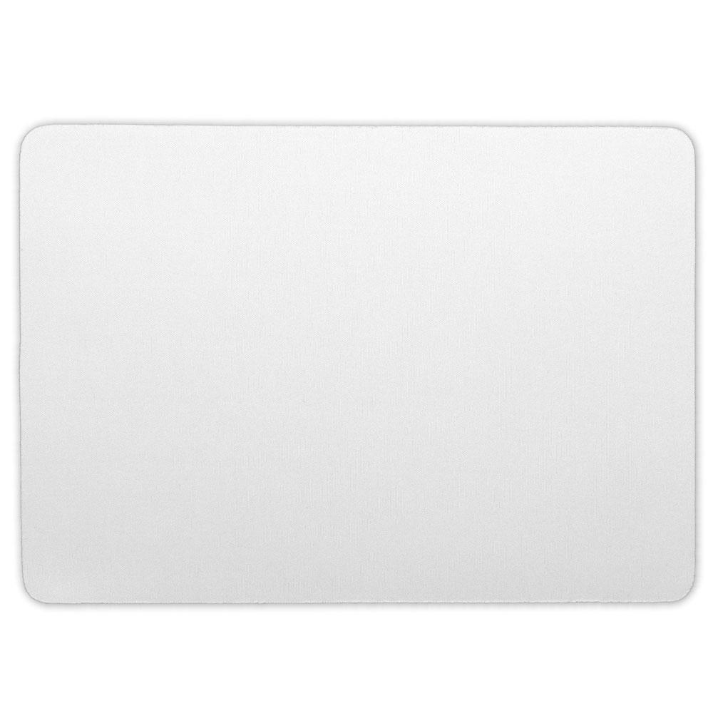 Mousepad 5,0 mm (Sublimation)