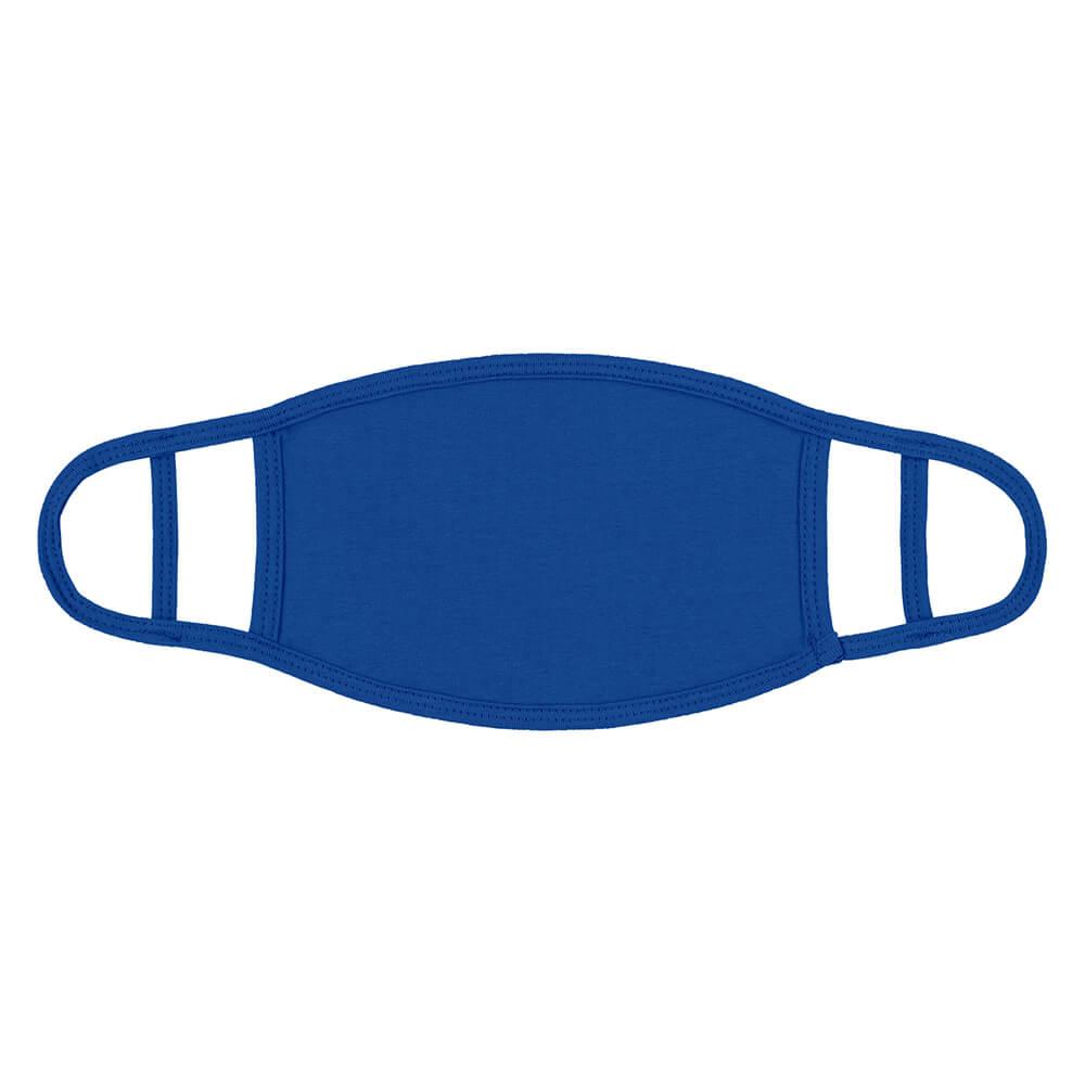 Mund-Nasen Schutz Maske