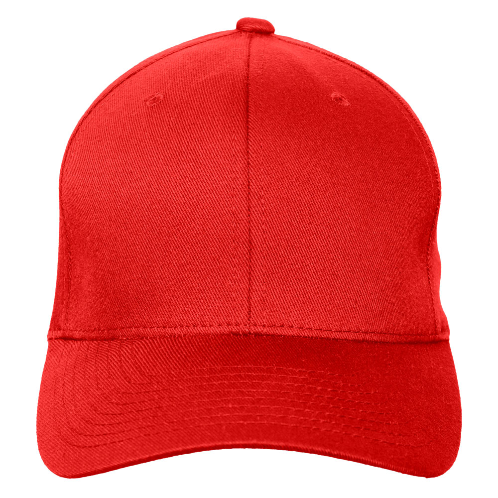 Original Flexfit Cap